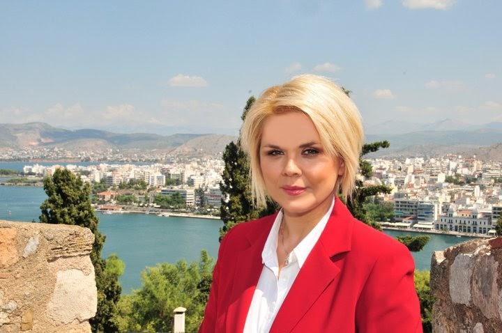 Κορονοϊός: Έκκληση της Δημάρχου Χαλκιδέων για αυστηρή τήρηση των μέτρων - Ανάμεσα στους 4 δήμους που πλησιάζουν στο κόκκινο