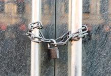 Lockdown νέα μέτρα