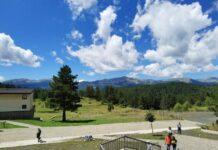 Πάρκο Εθνικής Συμφιλίωσης