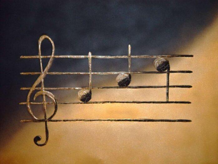 Μουσικό