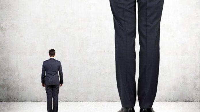 ψηλοί