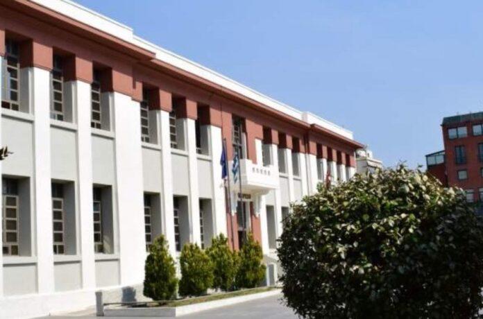Δύο κρούσματα κορονοϊού εντοπίστηκαν σε εργαζόμενους της ΔιεύθυνσηςΚαθαριότηταςτου δήμου Καλαμαριάς.
