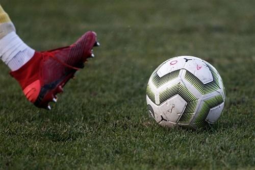 ποδόσφαιρο,μπάλα