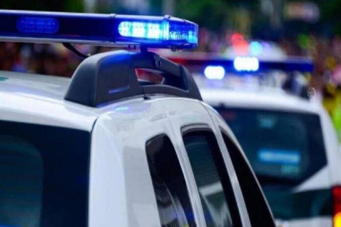 δείγματα σε αστυνομικούς