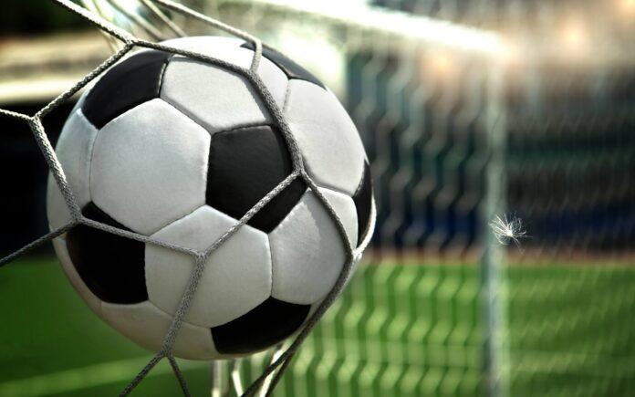 ενεργειακής αναβάθμισης των αθλητικών εγκαταστάσεων