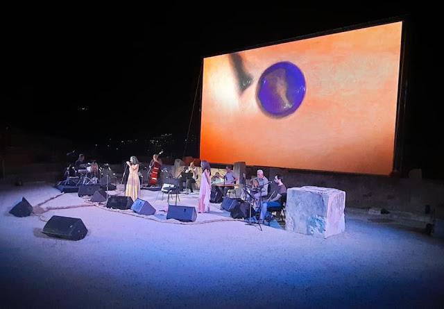 aylaia-gia-tofetino-festival-epidayroy-kedenewsgr.jpg