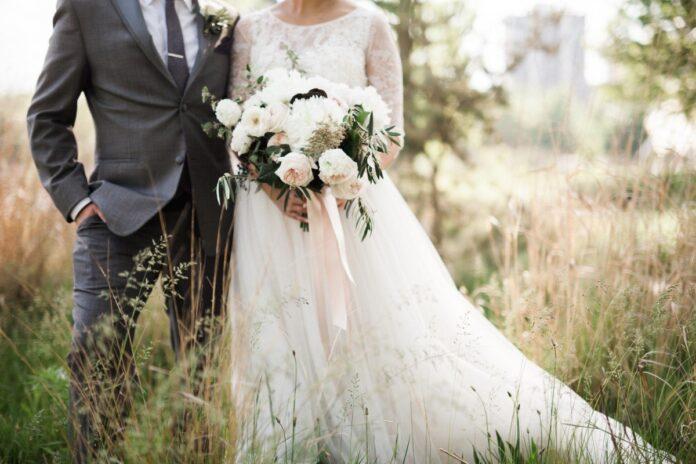 γάμο Αμπελώνα Λάρισας