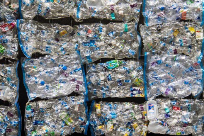 plastika mpoukalia sympiesmena