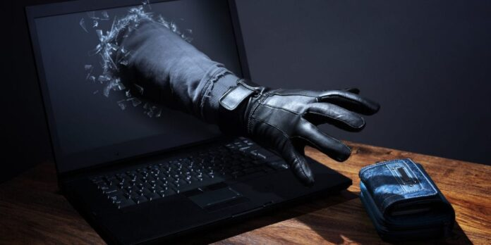 υπολογιστης χερι