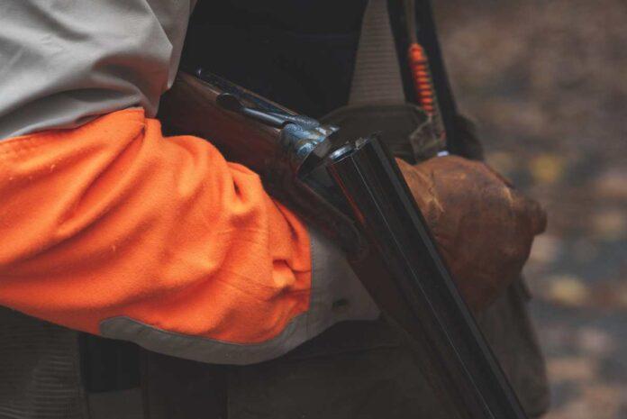 εξαιρέσεις απαγόρευσης κυνηγιού