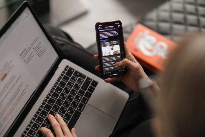 επιχορήγηση e-shop μέσω ΕΣΠΑ