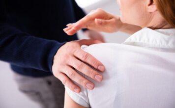 Σεξουαλική παρενόχληση