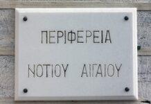 Περιφέρεια Νότιου Αιγαίου