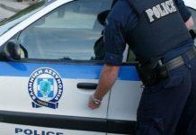θανάσιμος τραυματισμός 35χρόνου στην Ναύπακτο