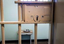 κοινωνική λειτουργός στις φυλακές Νιγρίτας