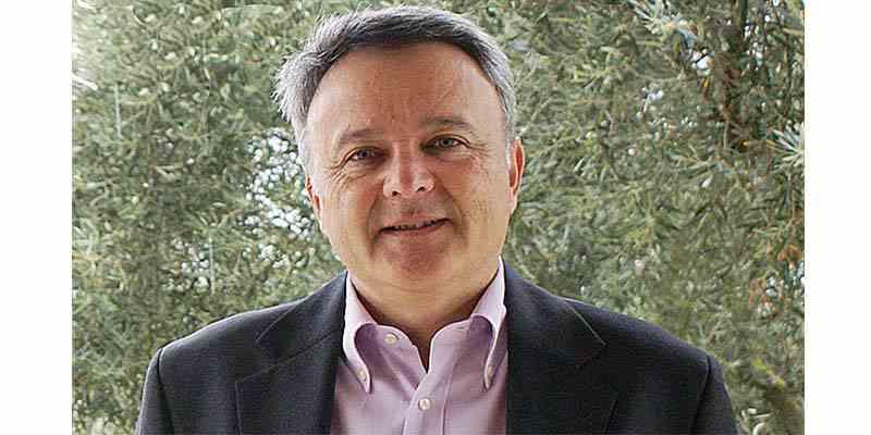 Γιώργος Γιασημάκησ