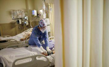 ιατροδικαστική εξέταση για τον θάνατο της 15χρόνης