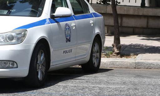 ΠΕΡΙΠΟΛΙΚΟ-ΗΜΕΡΑ-ΠΕΖΟΔΡΟΜΙΟ