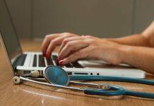 προκηρύξεις μόνιμων γιατρών στη Σάμο
