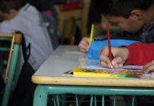 ανοιχτά τα σχολεία στην Ήπειρο