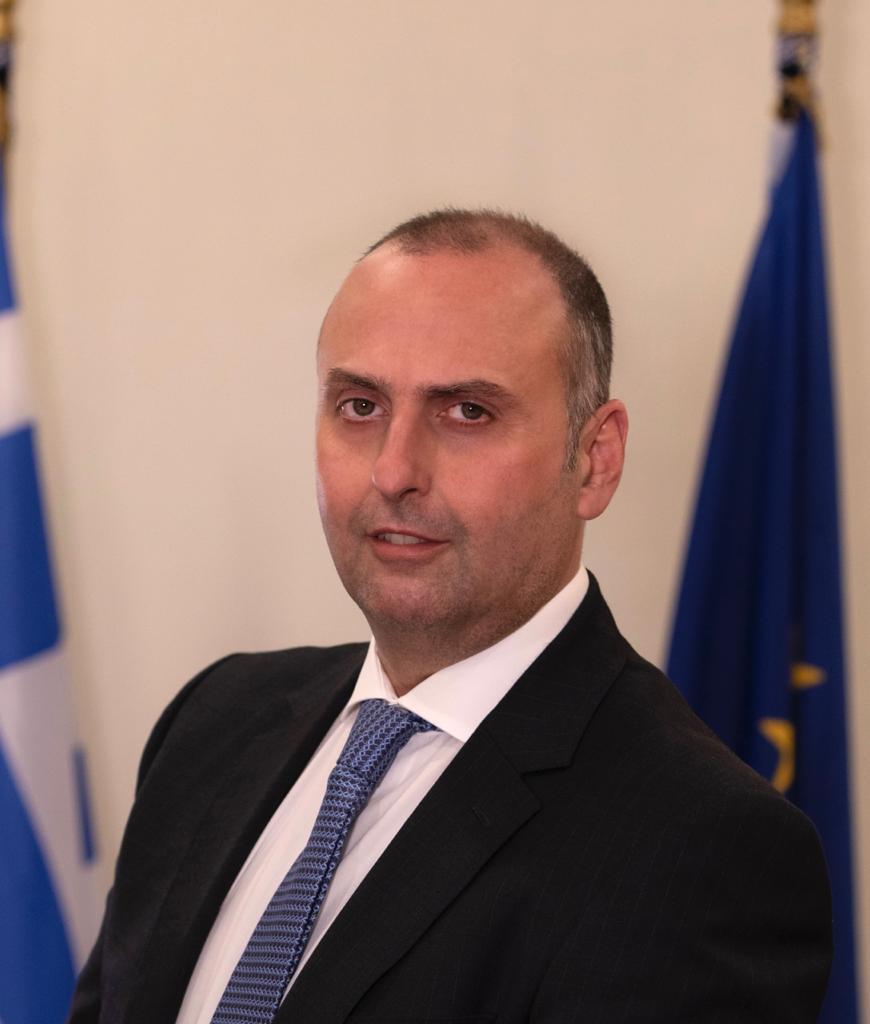 Γιώργος Καραγιάννης