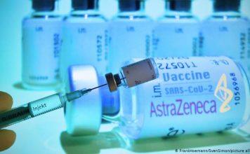 εμβόλιο-σύριγγα