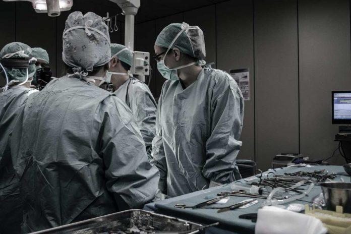 επίταξη ιδιωτών γιατρών