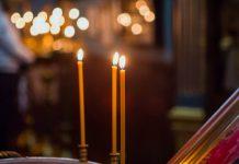 Κρούσματα κορονοϊού ύστερα από κηδεία
