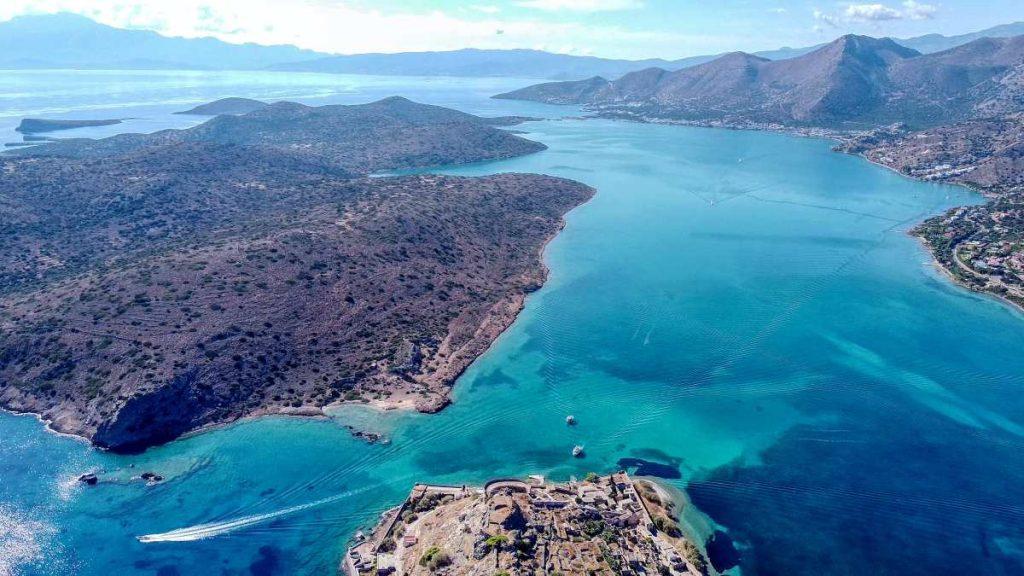 ψηφιακοί νομάδες στην Περιφέρεια Κρήτης
