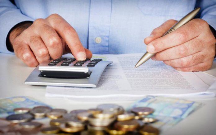 ρυθμίσεις οφειλών στα ταμεία