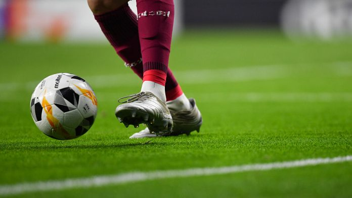 Σεξουαλική παρενόχληση σε βάρος προπονητή ποδοσφαίρου