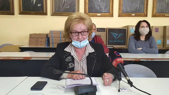 παραίτηση αντιδημάρχου Καρδίτσας
