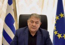 Σάββας Μιχαηλίδης