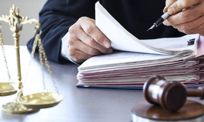 Ενιαίο Πιστοποιητικό Δικαστικής Φερεγγυότητας