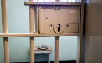 προφυλακιστέος ο 81χρόνος με παιδική πορνογραφία