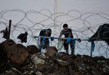 ΜΚΟ είναι αντίθετες στο κλείσιμο του Καρά Τεπέ