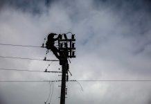 θάνατος εργατών από ηλεκτροπληξία στην Εύβοια