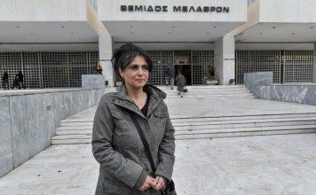 ΚΑΘΑΡΙΣΤΡΙΑ ΠΛΑΣΤΟ ΑΠΟΛΥΤΗΡΙΟ ΒΟΛΟΣ
