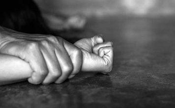 δράστες σεξουαλικής κακοποίησης στη Νέα Σμύρνη