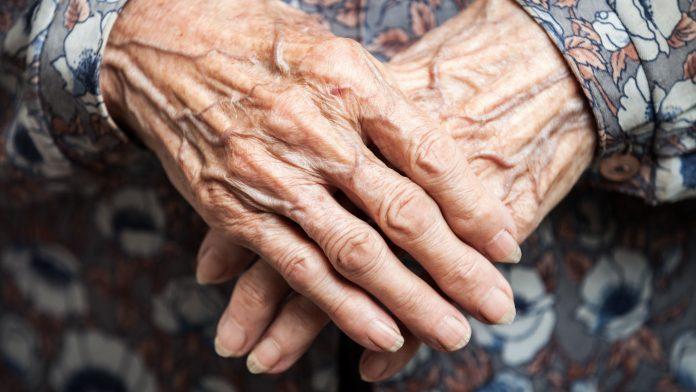 Καταγγελίες για γηροκομείο