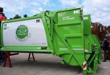 Εξοπλισμός Ανακύκλωσης
