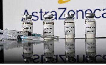 AstraZeneca-COVID-19-vaccine