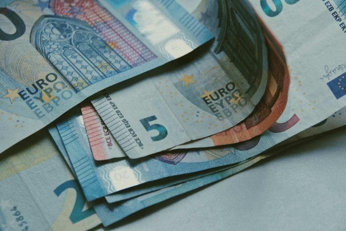 επίδομα 534 ευρώ τον Μάϊο